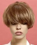 085-mikado--vlasy-ucesy-strihy