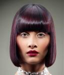 086-mikado--vlasy-ucesy-strihy