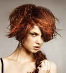 087-mikado--vlasy-ucesy-strihy