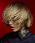 088-mikado--vlasy-ucesy-strihy