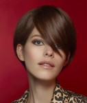 089-mikado--vlasy-ucesy-strihy