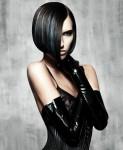 090-mikado--vlasy-ucesy-strihy