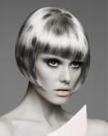 091-mikado--vlasy-ucesy-strihy