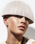 097-mikado--vlasy-ucesy-strihy