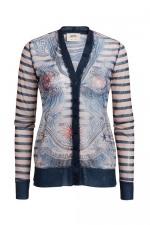 004-cardigan--jean-paul-gaultier-for-lindex--podzim-jesen-fall-2014--999-kc--49_95-eur