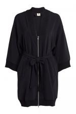 007-kratke-kimono--jean-paul-gaultier-for-lindex--podzim-jesen-fall-2014--1499-kc--59_95-eur