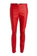 008-kalhoty-nohavice--jean-paul-gaultier-for-lindex--podzim-jesen-fall-2014--1499-kc--59_95-eur