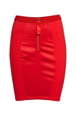 009-sukne--jean-paul-gaultier-for-lindex--podzim-jesen-fall-2014--1299-kc--49_95-eur