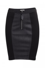 010-sukne--jean-paul-gaultier-for-lindex--podzim-jesen-fall-2014--1299-kc--49_95-eur