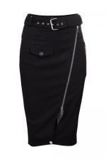 011-sukne--jean-paul-gaultier-for-lindex--podzim-jesen-fall-2014--1499-kc--59_95-eur