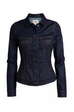 012-bunda-sako-jacket--jean-paul-gaultier-for-lindex--podzim-jesen-fall-2014--1999-kc--79_95-eur