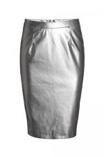 014-sukne--jean-paul-gaultier-for-lindex--podzim-jesen-fall-2014--1299-kc--49_95-eur