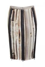 020-sukne--jean-paul-gaultier-for-lindex--podzim-jesen-fall-2014--1499-kc--59_95-eur