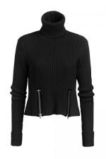024-rolak-svetr-sveter--jean-paul-gaultier-for-lindex--podzim-jesen-fall-2014--1299-kc--49_95-eur
