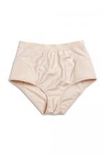 048-kalhotky-nohavicky--jean-paul-gaultier-for-lindex--podzim-jesen-fall-2014--599-kc--24_95-eur