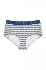 050-kalhotky-nohavicky--jean-paul-gaultier-for-lindex--podzim-jesen-fall-2014--599-kc--24_95-eur