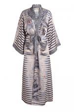 056-kimono-zupan--jean-paul-gaultier-for-lindex--podzim-jesen-fall-2014--1999-kc--79_95-eur