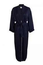 057-kimono-zupan--jean-paul-gaultier-for-lindex--podzim-jesen-fall-2014--2499-kc--99_95-eur