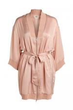 058-kimono-zupan--jean-paul-gaultier-for-lindex--podzim-jesen-fall-2014--1799-kc--69_95-eur
