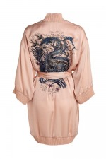 058b-kimono-zupan--jean-paul-gaultier-for-lindex--podzim-jesen-fall-2014--1799-kc--69_95-eur