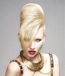 012-drdol-updo--vlasy-ucesy-strihy