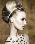 014-drdol-updo--vlasy-ucesy-strihy
