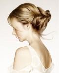 017-drdol-updo--vlasy-ucesy-strihy