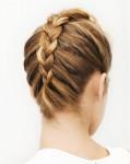018-drdol-updo--vlasy-ucesy-strihy