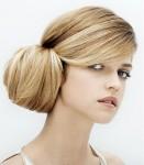 020-drdol-updo--vlasy-ucesy-strihy