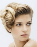 021-drdol-updo--vlasy-ucesy-strihy