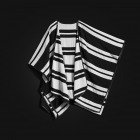 002-pelerina--hm--fashion-week-collection--podzim-jesen-fall-2014--899-kc--29_99-eur.jpg
