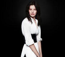 007-hm--fashion-week-collection--podzim-jesen-fall-2014--lookbook.jpg