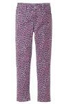 002-takko-fashion--divci-detska-moda --podzim-jesen-2014