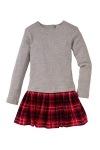 005-takko-fashion--divci-detska-moda --podzim-jesen-2014