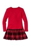 006-takko-fashion--divci-detska-moda --podzim-jesen-2014