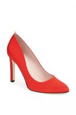 006-boty-topanky-obuv--sjp--sarah-jessica-parker--podzim-jesen-zima-2014