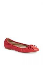 011-boty-topanky-obuv--sjp--sarah-jessica-parker--podzim-jesen-zima-2014