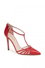 016-boty-topanky-obuv--sjp--sarah-jessica-parker--podzim-jesen-zima-2014