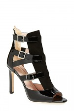 022-boty-topanky-obuv--sjp--sarah-jessica-parker--podzim-jesen-zima-2014