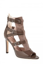 023-boty-topanky-obuv--sjp--sarah-jessica-parker--podzim-jesen-zima-2014
