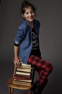 001-takko-fashion--obleceni-do-skoly--detska-moda--lookbook-podzim-jesen-2014
