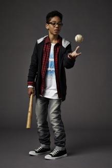 004-takko-fashion--obleceni-do-skoly--detska-moda--lookbook-podzim-jesen-2014