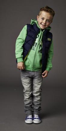 008-takko-fashion--obleceni-do-skoly--detska-moda--lookbook-podzim-jesen-2014