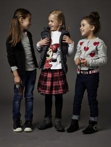 009-takko-fashion--obleceni-do-skoly--detska-moda--lookbook-podzim-jesen-2014