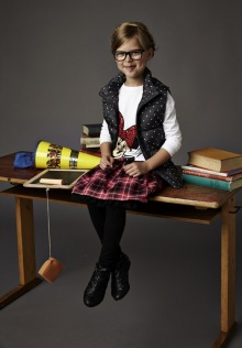 010-takko-fashion--obleceni-do-skoly--detska-moda--lookbook-podzim-jesen-2014