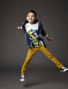 011-takko-fashion--obleceni-do-skoly--detska-moda--lookbook-podzim-jesen-2014
