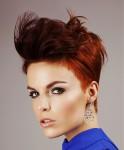001-strapaty-uces--vlasy-ucesy-strihy