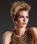 003-strapaty-uces--vlasy-ucesy-strihy
