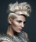 004-strapaty-uces--vlasy-ucesy-strihy