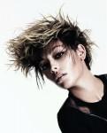 005-strapaty-uces--vlasy-ucesy-strihy